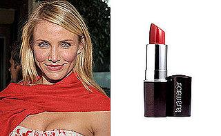 Bella Quiz: Beauty Product or Cameron Diaz Movie?
