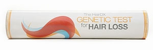 Would You Want To Know About Future Hair Loss?