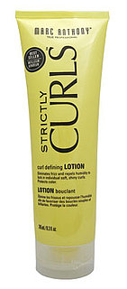 Marc Anthony Strictly Curls, Marc Anthony Strictly Curls Curl Defining Lotion