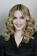 See Madonna's Ever-Changing Looks!