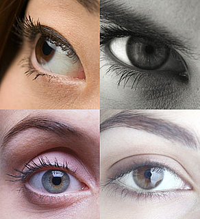 How to Apply Eye Makeup Easily