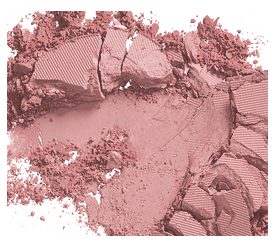 Beauty Mark It Results:  The Shade You Looked For All Your Life
