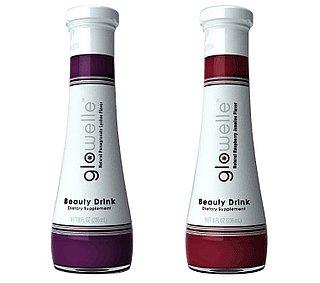 Nestlé Introduces Beauty Drink