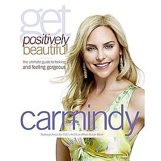 Bella Book: Get Positively Beautiful