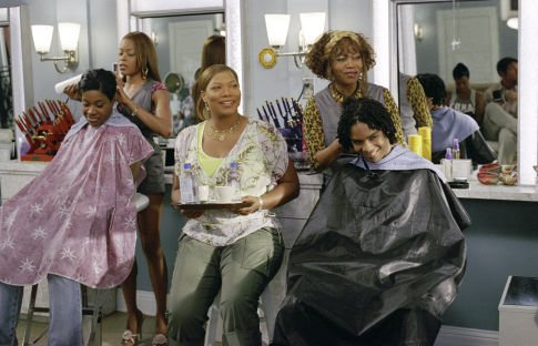 Actors Who Have Played Hairstylists