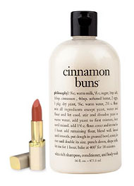 Bring Out Your Spicy Side With Cinnamon-Inspired Ingredients