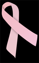 Think Before You Pink, Says Advocacy Group