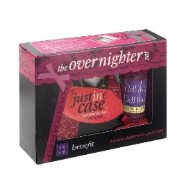 New Product Alert: The Overnighter