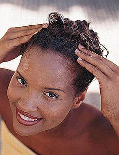 Best of 2008: Silky Shampoo