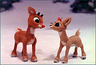 What Is Your Favorite Children's Holiday Movie?