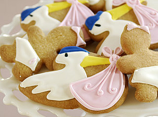 April Showers: Guide to Planning a Baby Shower (Part Two)