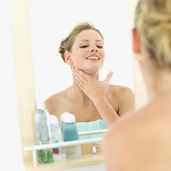Montly Skin Evaluations Can Save You From Skin Cancer