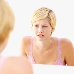 Baby Bump: Coping With Pregnancy Acne