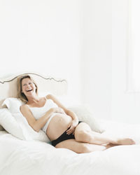 Test Your Smarts on Pregnancy Dos and Don'ts: Part Two