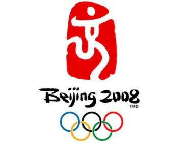 Beijing Olympics