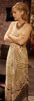 Smallville Style: Chloe Sullivan