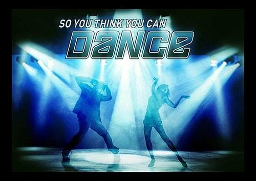 Video!: Top 8 SYTYCD Canada Part 2