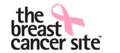 The Breast Cancer Site needs your Help