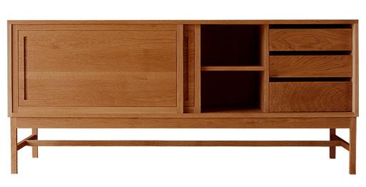 Modern Sideboard Tech Modern Sideboard