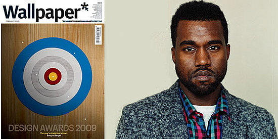Wallpaper Magazine's 2009 Design Awards Winners