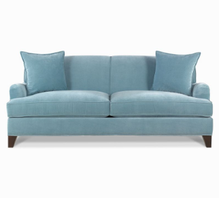 Steal of the Day: Two Glamorous Sofas Under $1,000