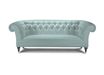 Guess What This Type of Sofa Is Called?