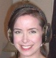 Earmuffs by David and Young: An Affordable Must-Have