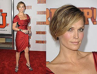 This Week's Fab Favorite: Molly Sims