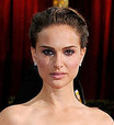 Inspired: Oscar Red-Carpet Looks