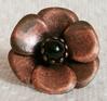 Spring Trends on eBay . . . Flower Jewelry