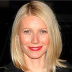 Gwyneth Paltrow Turns Fashion Designer