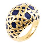 Spring Jewelry Under $100