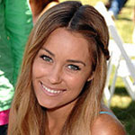 LC Explains the Story Behind Her Iconic Braid