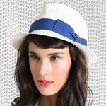 10 Hats For Festival Season