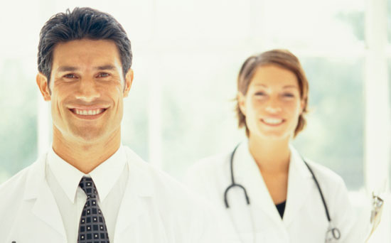 Tips For Choosing a Doctor