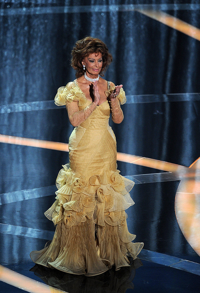 2009 Oscar Show