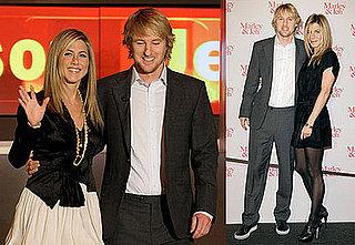 Jen and Owen