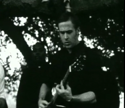 New Music From Ryan Gosling's Dead Man's Bones — Love It or Leave It?
