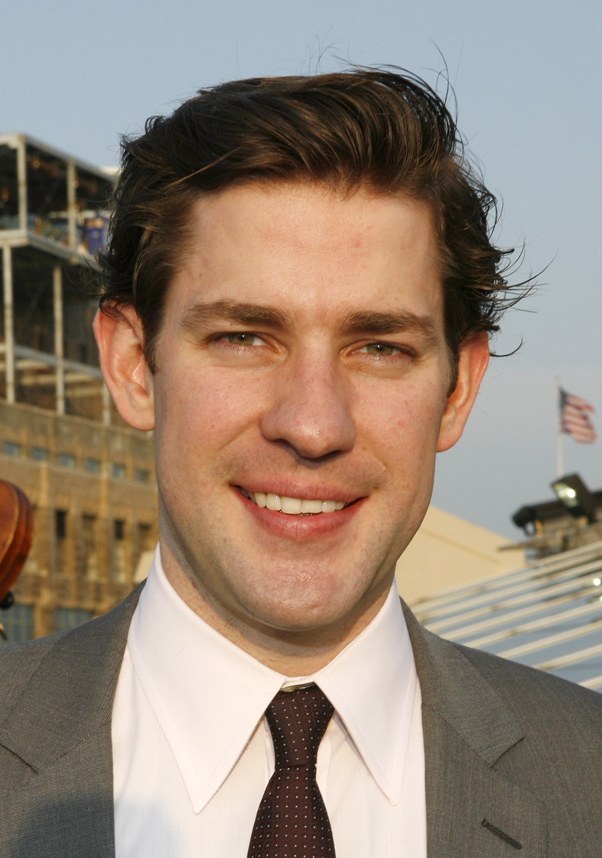 john krasinski 13 hoursjohn krasinski wife, john krasinski height, john krasinski and emily blunt, john krasinski and jenna fischer, john krasinski movies, john krasinski age, john krasinski new movie, john krasinski 13 hours, john krasinski daughter, john krasinski net worth, john krasinski 2015, john krasinski aloha, john krasinski esurance, john krasinski brothers, john krasinski beard, john krasinski interview, john krasinski baby, john krasinski emily blunt baby, john krasinski wedding