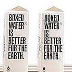 Boxed Water: Love It or Hate It?