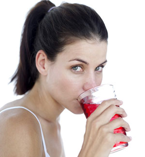 How to Prevent a Urinary Tract Infection