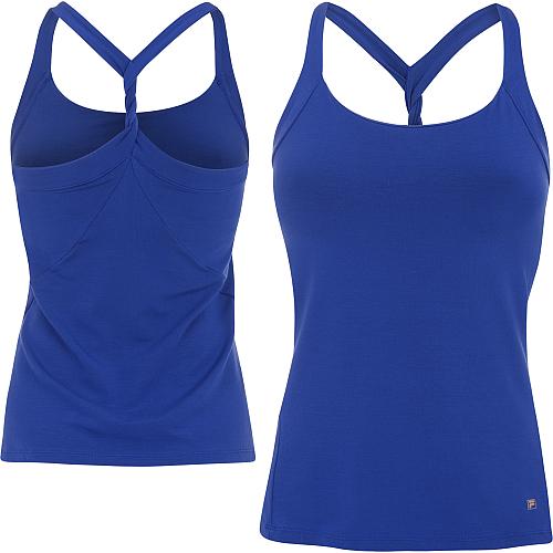 Fila's New Line of Eco-Friendly Clothes