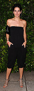 Celeb Style: Angie Harmon