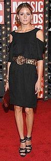 MTV Video Music Awards Style: Olivia Palermo