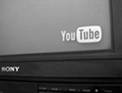 Turn Your Television Into a YouTube Screen With Cool Stickers