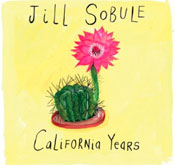 New Music Today: Metric, Death Cab for Cutie, Jill Sobule