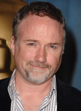 David Fincher in Talks to Direct Aaron Sorkin's Facebook Movie
