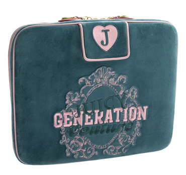 The Classic Laptop Sleeve