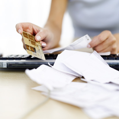6 Websites to Help You Get Through the Recession
