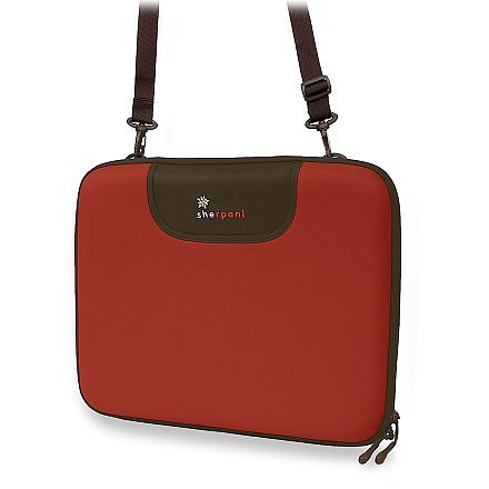 Sherpani Laptop Sleeve $30 — $40